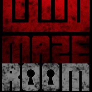 Maze Room Logroño